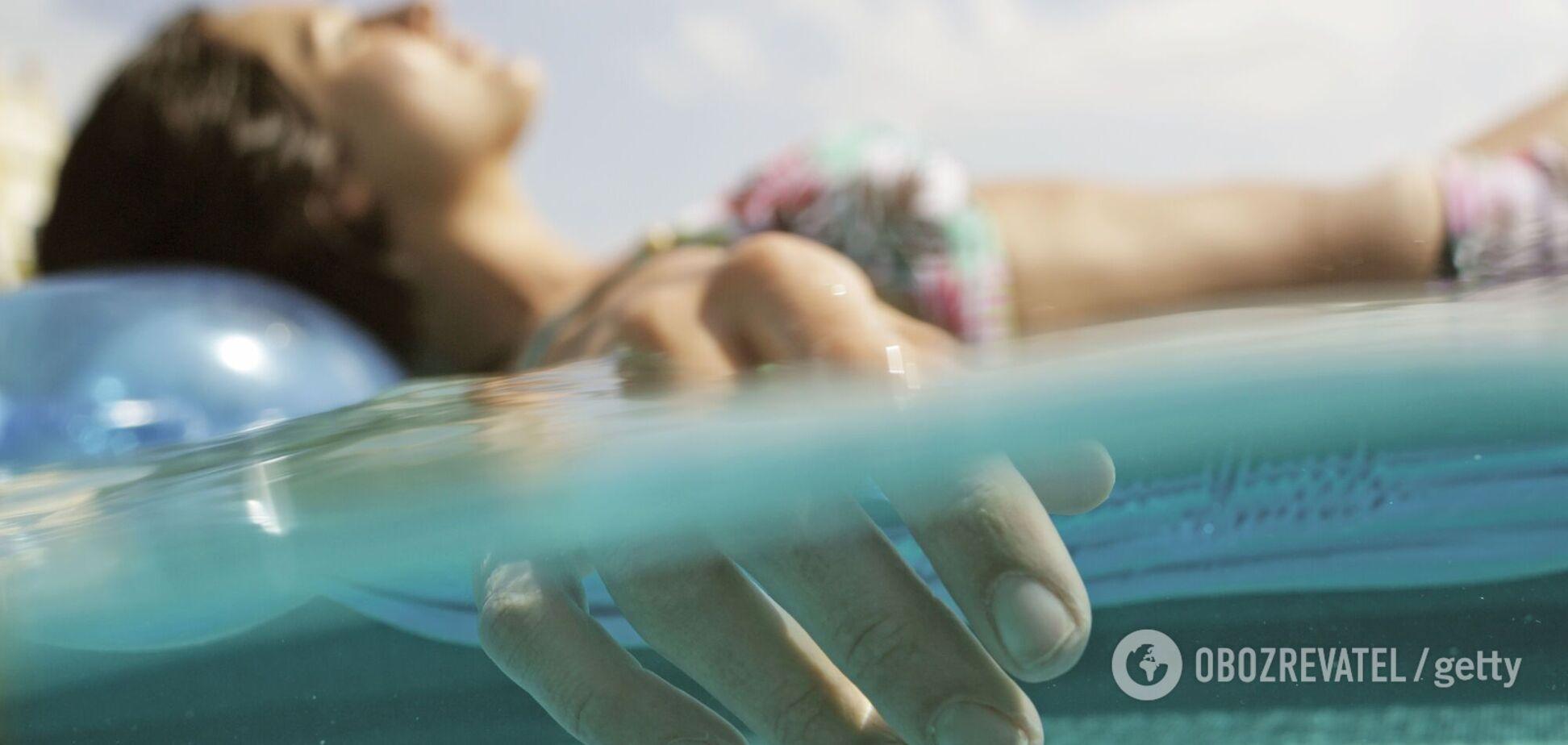 В Україну увірветься спека до +40 градусів: у Гідрометцентрі назвали дати