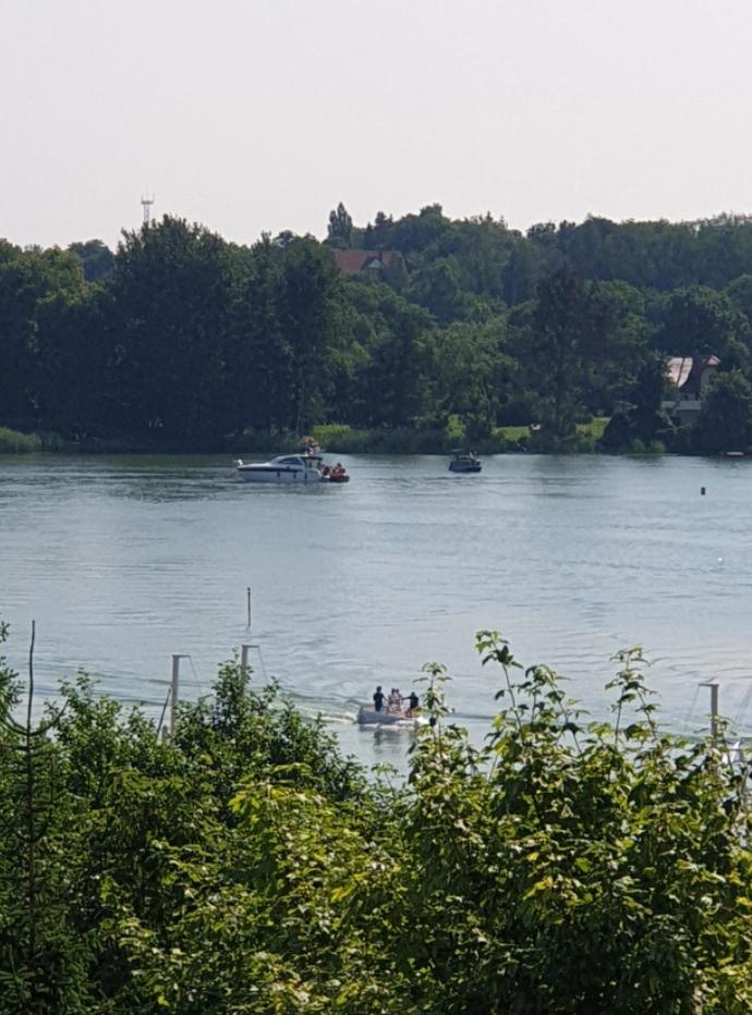 Озеро Талти