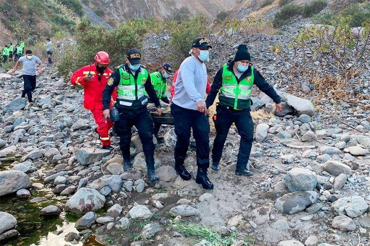 Травмованих доправили підрозділами швидкої допомоги до лікарні