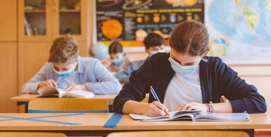 Життя старшокласників зміниться