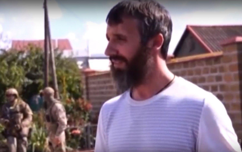 """Олександр Рошко (""""Ляма"""") був застрелений в Одеській області в березні 2021 року. Його називали рейдером і контрабандистом"""